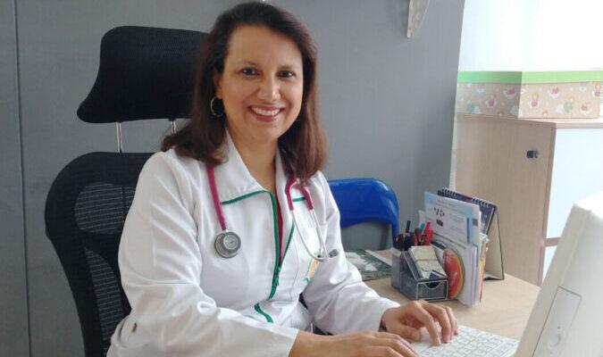 pediatra-en-bogota-liliana-camargo