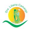 Dra. Liliana Camargo