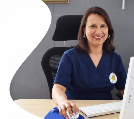 Pediatra-en-linea Dra liliana camargo