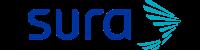 logo_sura