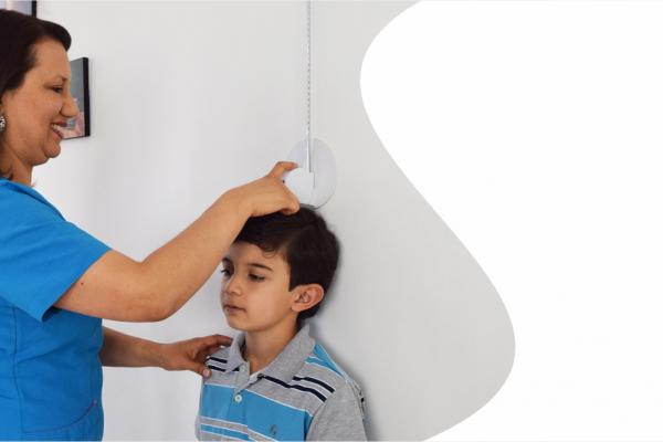 medico-pediatra-particular - dra-liliana camargo