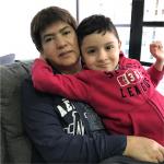 pediatra en linea - testimonio